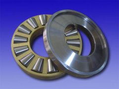 What are the lubrication methods of sliding bearing