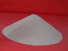 Titanium Used In Automobiles